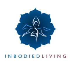 InBodied Living & Co.